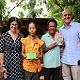 Ambassadors visit World Education Laos livelihoods project