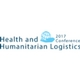 Health and Humanitarian Logistics Conference