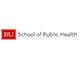 BU SPH logo