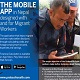 World Education New Mobile App for Nepalese Migrant Workers