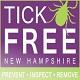 Tick Free NH