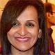 Farida Kathawalla