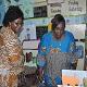 Early Childhood Education Program in Ghana