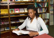 View details: Brookline Teen Job Readiness Assessment Project