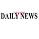 Tanzania Daily News