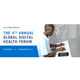 2017 Global Digital Health Forum