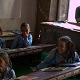 Government-run schools in remote areas of Bajura improve student experience.