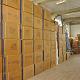 Public Health Commodities Warehouse in Ethiopia