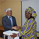 APC Liberia thumbnail