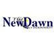 New Dawn Newspaper logo