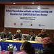 non-formal education and lifelong learning conference Kathmandu Dec. 29, 2017