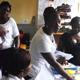 Mental health nurses in Sierra Leone