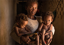 View details: USAID Madagascar Community Capacity for Health Program (Mahefa Miaraka)