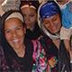 Egypt FP thumbnail