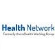 Global Digital Health Network logo