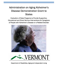 evaluation_of_vermont_alzheimers_disease_demonstration_grant_to_states-1 copy.jpg